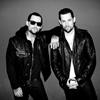 The Madden Brothers / Good Charlotte