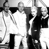 Gwen Stefani / No Doubt