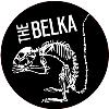 The Belka