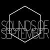 Sounds of September