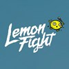 Lemon Fight / Cartoon
