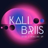 Kali Briis Band