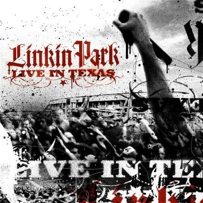 Linkin Park in Texas